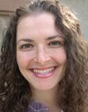 Dr. Talia Witkowski