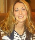 Erica Catton
