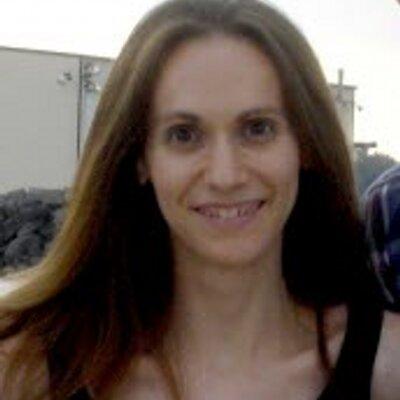 Melissa Zenz