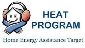 Heat Program